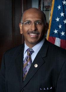 Former Republican Party National Chairman Michael Steele goes on the record with NNPA Newswire and it turns out there are ...