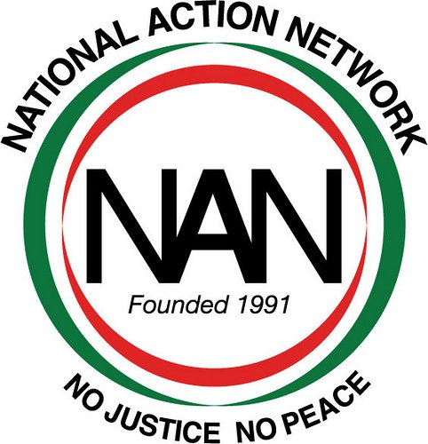 On Thursday, March 21, the National Action Network is holding a rally at the Harlem...
