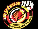According to the Taxi Workers Alliance, the Metropolitan Taxicab Board of Trade (MTBOT) is allegedly...