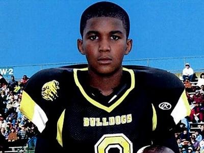 """Trayvon Martin's parents are asking Florida lawmakers to reconsider the state's """"stand your ground"""" law...."""