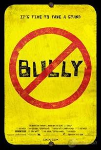 """Directed by Emmy Award-winning filmmaker Lee Hirsch, """"Bully"""" is a beautifully cinematic, character-driven documentary. It..."""