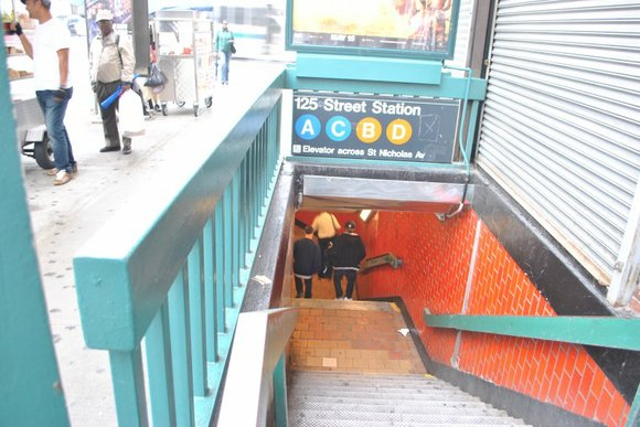 When a fare hike by the MTA went into effect Sunday, the moans from straphangers, particularly those who have been ...