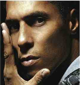 Taimak Guarriello might not be a familiar name to you, but if you are a...