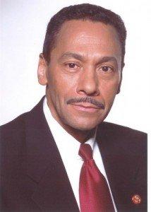 President Barack Obama nominated veteran Rep. Melvin Watt to head the Federal Housing Finance Agency,...