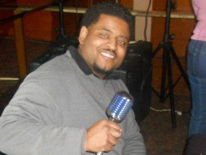 Karaoke night was going just fine as it usually did at City Life Lounge, 712...