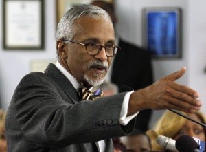 Following a series of hearings and court appearances that began last December, Ill. State Sen....