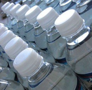 It's getting hotter, we're thirsty so naturally we want more water to drink but it's gotten a bit confusing. Tap ...