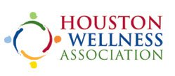 On Tuesday, February 24th, 11:00 am – 1:00 pm, the Houston Wellness Association (HWA) will present it's second annual Salute ...