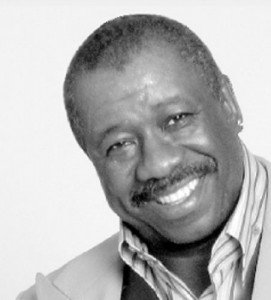 *EUR Web reports that J. Anthony Brown has official depart with the Tom Joyner Morning Show taping his last show ...