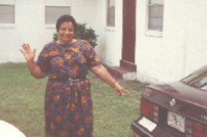 Evangelist Betty S. Jenkins was called to rest on Saturday, January 6, 2008. She is the mother of Sharon Phillips, ...