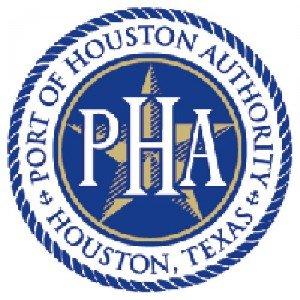 Port of Houston jobs
