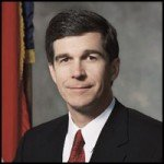 North Carolina's Attorney General Roy Cooper, joined by 5 other states, is filing an amicus brief in support of the ...