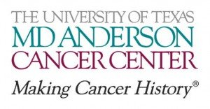 M. D. Anderson Cancer Center is encouraging people to learn about the growing disparity in cancer incidence and death rates ...