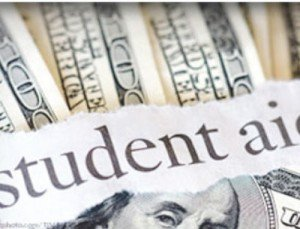 Any parent can get confused when applying for federal student aid for a college-bound student. For divorced parents, however, it ...