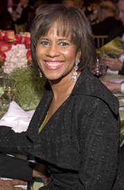National City Auto Center >> Melanie Lawson & the Houston Museum of African American ...