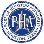 The Port Commission of The Port of Houston Authority (PHA) approved about $10 million in environmental improvements for Bayport Container ...