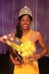 Chelsee Hill was crowned Miss Prairie View A&M University 2009-2010, during the university's 40th annual scholarship pageant on April 22. ...