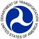 Transportation Secretary Ray LaHood and FAA Administrator Randy Babbitt announced Tuesday that they have ordered FAA inspectors to immediately focus ...