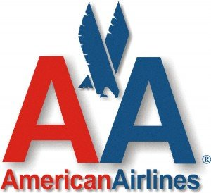 American Airlines has been recognized by Profiles in Diversity Journal for demonstrating excellence in diversity innovations. The publication recognizes corporations, ...