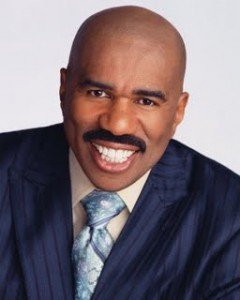 RadarOnline.com reports that Steve Harvey is heading to court in just days over accusations he went on racist rants against ...