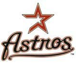 Yesterday, the Houston Astros announced that Owner and Chairman Jim Crane, the Astros ownership group and the Astros Foundation will ...