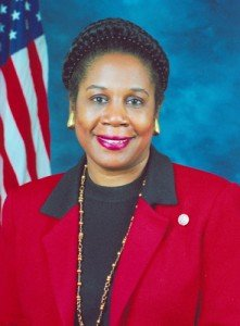 Congresswoman Sheila Jackson Lee has won two more endorsements in her re-election campaign for the 18th Congressional District. Announcing his ...