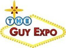 The Guy Expo hits the George R. Brown Convention Center in Houston November 6-8. It's all about guys and it's ...