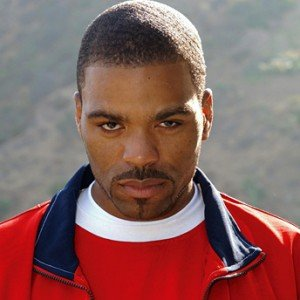 Rapper and actor Clifford Smith, better known to fans as Method Man, was arrested Monday for failing to pay taxes, ...