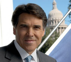Governor Rick Perry issued a proclamation declaring June 10-16 Texas Men's Health Week— the week leading up to Father's Day— ...