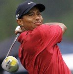 Tiger Woods previously has said he will only return to golf when he can play, practice and recover day after ...
