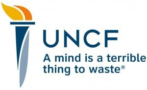 For 75 years, UNCF (United Negro College Fund) has supported hundreds of thousands of deserving students, private historically black colleges ...
