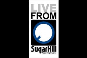 Live From SugarHill Episode XIV proves a continuum of eclectic music pairings featuring songwriter Tyagaraja and indie popsters Wild Moccasins. ...