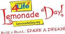On May 2, 50,000 young entrepreneurs will have lemonade stands set up throughout the Houston area. This is a day ...