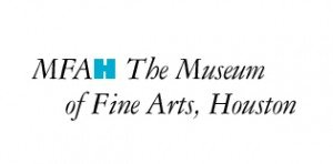 Friday night, May 7, the Glassell School of Art and the Museum of Fine Arts, Houston, hosted the annual Glassell ...