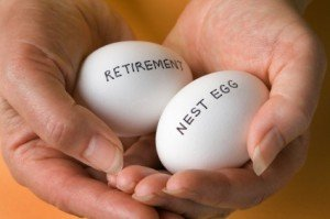 For most employees, addressing retirement issues is a costly, abstract and deeply psychological matter, which is apparent from a survey ...