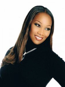 This Saturday, June 5, Houston's own Yolanda Adams will bring her annual Health & Wellness Tour and inspirational message right ...