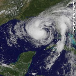 As the seventh anniversary of Hurricane Katrina's landfall approaches, New Orleans -- and much of the Gulf Coast -- is ...