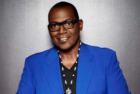 """There's another empty spot at the """"American Idol"""" judges' table — Randy Jackson is out, according to reports. Jackson, the ..."""