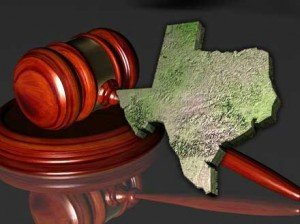 Federal judges struck down Texas lawmakers' plans for new congressional and state legislative districts Tuesday, finding the maps were designed ...