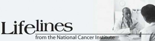 Cervical cancer was once the leading cause of death from cancer in American women. But over the last 50 years, ...