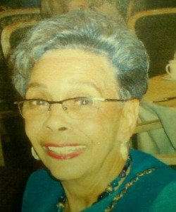 """Gloria Magdalene Reid Avery was born on August 21, 1933, the only child of Gladys Irene Reid Martin (""""Sugar"""") and ..."""